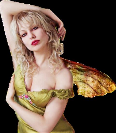 tubes_fairy_tiram_130