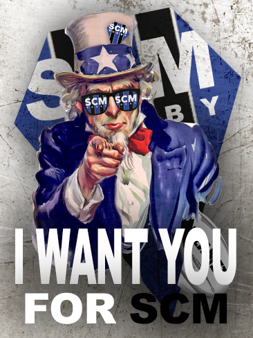 i_want_you_scm_site