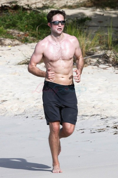 rpatz_beach_antigua_06feb18_02