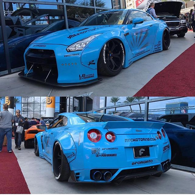 2017 nissan gtr r35 armytrix exhaust tuning price for sale 30. Black Bedroom Furniture Sets. Home Design Ideas
