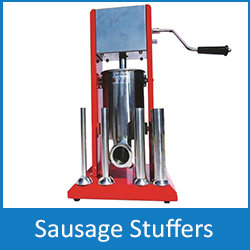 Sausage_Stuffers