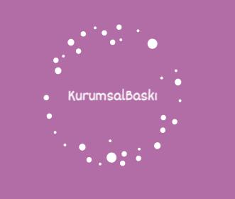 kurumsalbaski.com