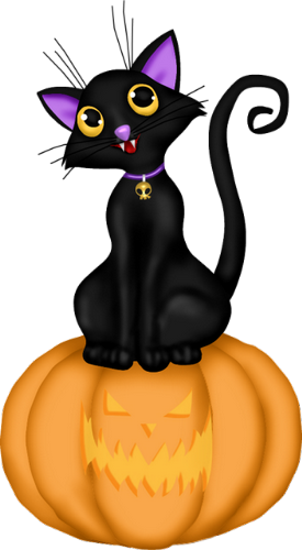 animaux_alloween_tiram_45