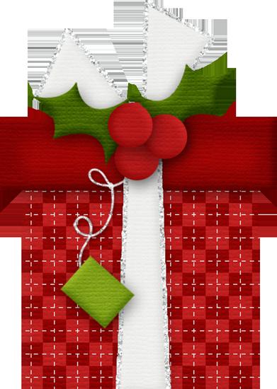 cadeaux-tiram-127