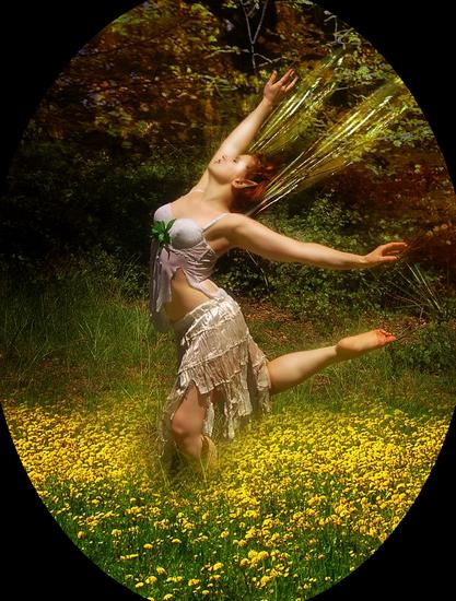 tubes_fairy_tiram_305