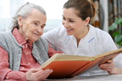 Home_Healthcare_Services_in_Long_Island_NY