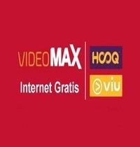 gambar videomax