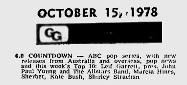 1978_Countdown_The_Age_Oct15
