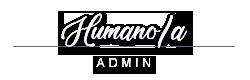 Humano-admin