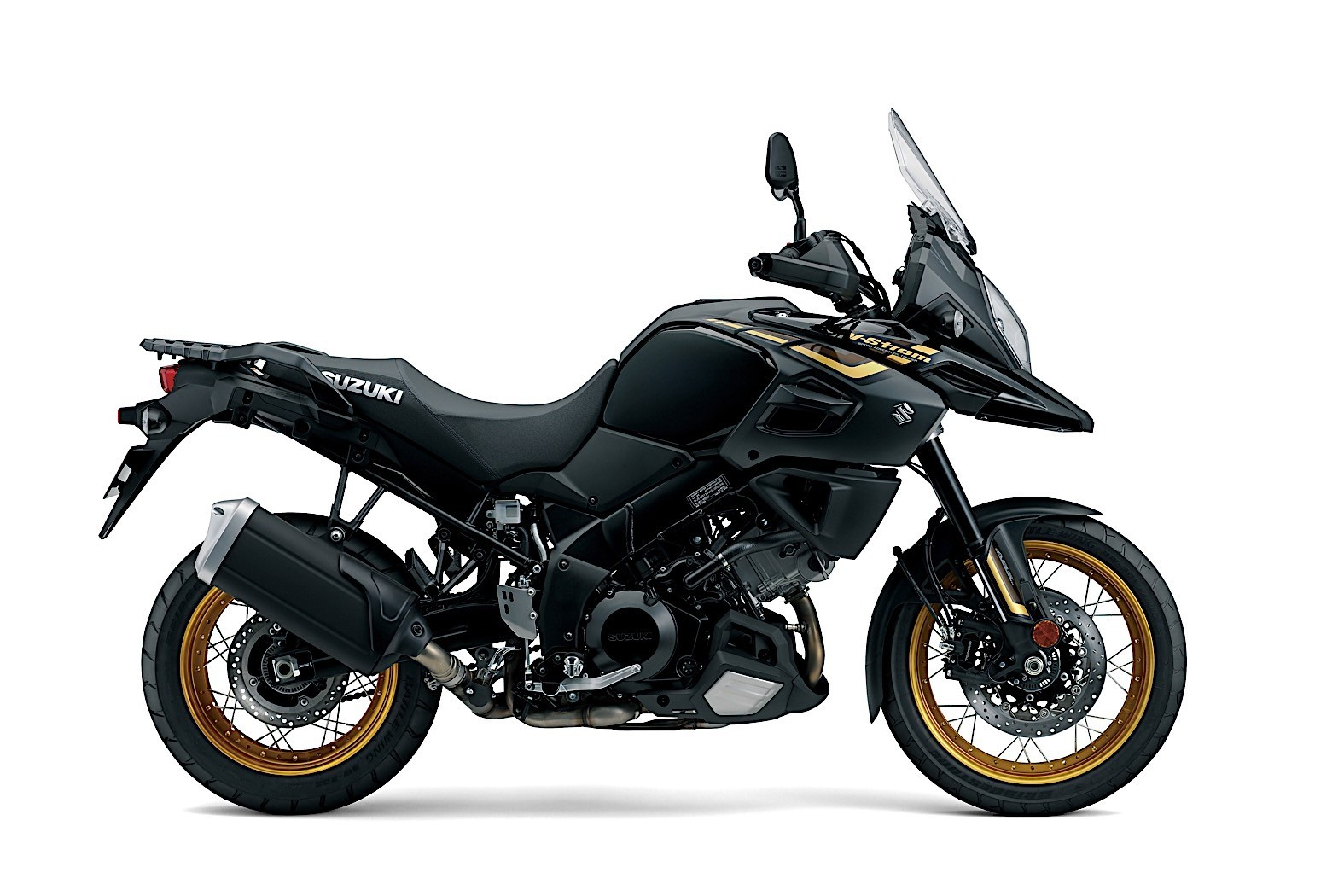 2019-suzuki-motorcycles-shine-in-new-colors-at-the-motorcycle-live-12