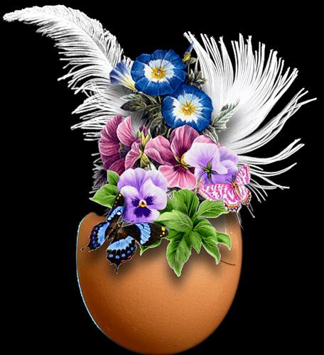 fleurs_paques_tiram_199