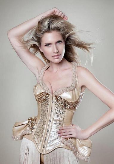corset_femmes_tiram_458