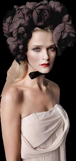 femme_chapeau_tiram_508