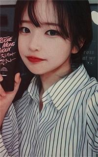 Son Hwa Min Son_Hwa_29