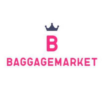 baggagemarket.com