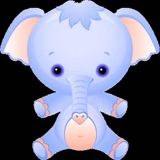 tubes_elephants_tiram_306