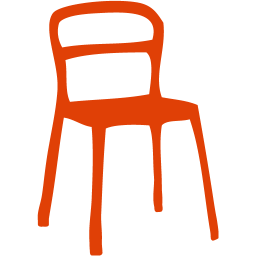 chair_6_xxl.png