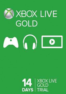 xbox live gold 14 days trial code 2d zps039fa0a0 1 1