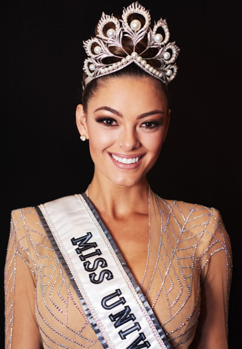 candidatas a miss lebanon 2018. final: 30 sep. - Página 3 Demi_leigh_nel_peters