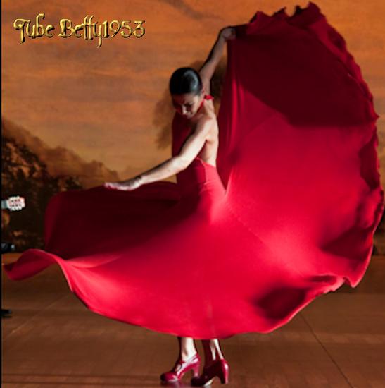 danse_tiram_311