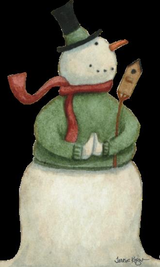 bonhommes-de-neiges-tiram-104