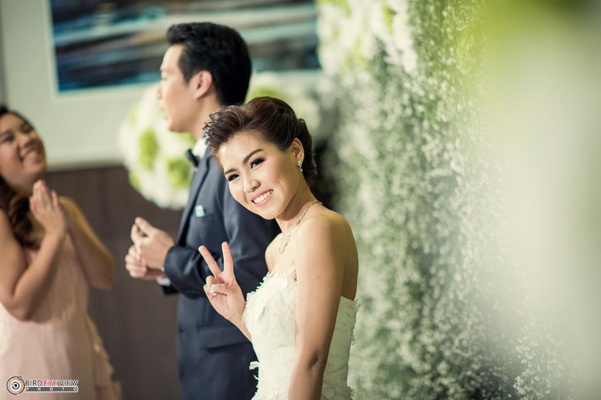 Sofitel_Bangkok_Sukhumvit_Hotel_18