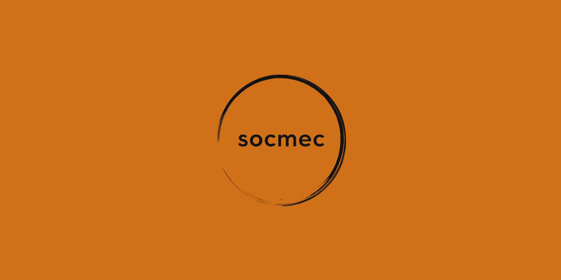 socmec.com