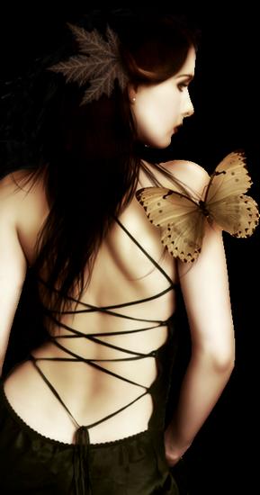 gothiques_tiram_577