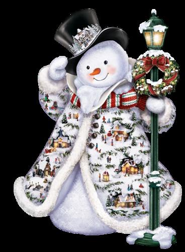 bonhommes-de-neiges-tiram-321