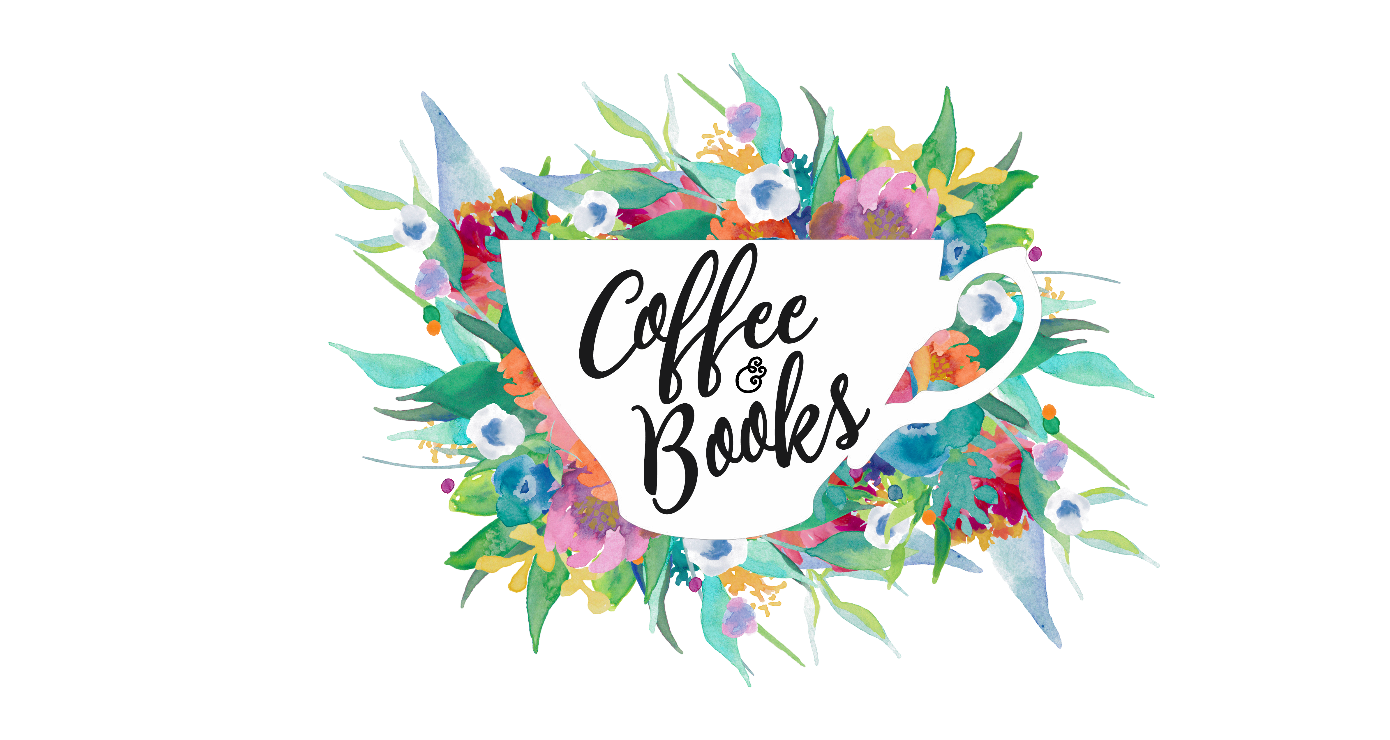 coffee_books