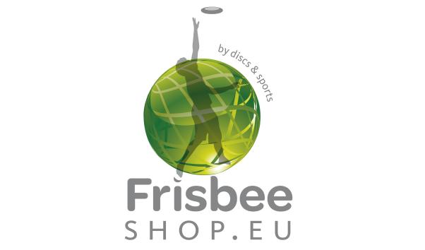 Frisbeeshop.eu