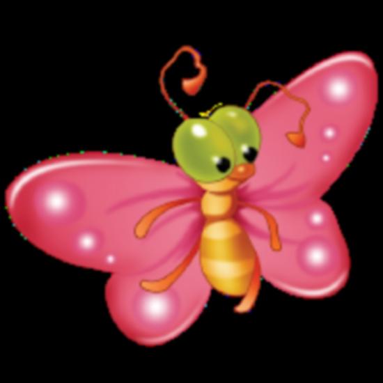 tubes_papillon_tiram_30