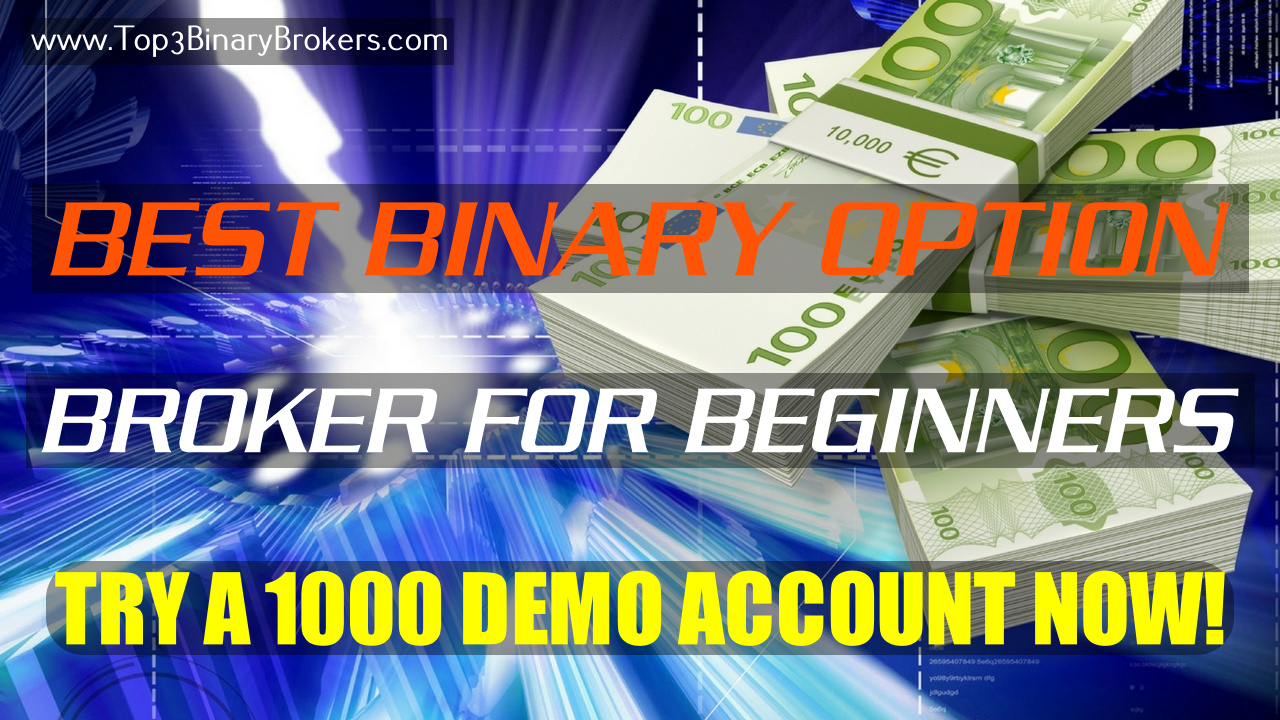 Try IQ Binary Option Review Scam United Kingdom