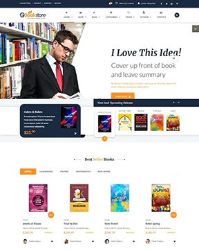 book-store-template-bookstore-html-free