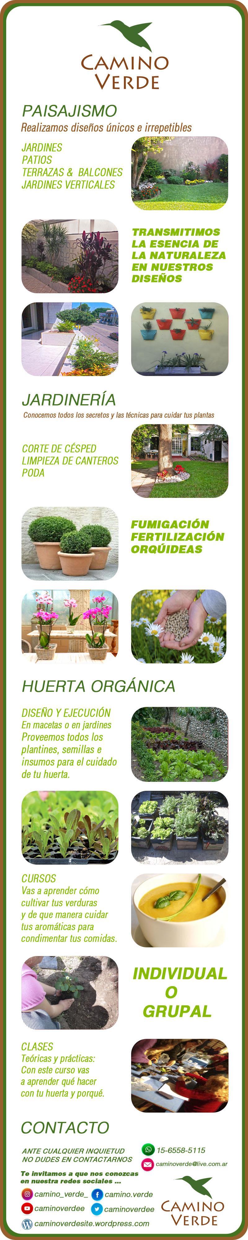 caminoverde_paisajismo_jardiner_a_huerta_org_nica