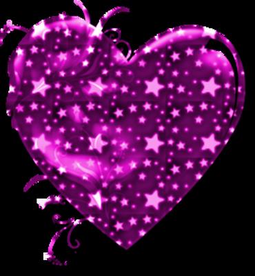 coeur_saint_valentin_tiram_296