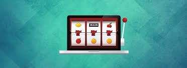 Online Slots USA Real Money