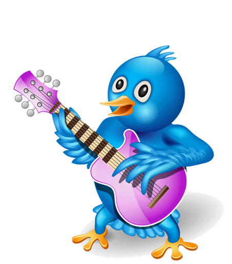 tubes_oiseaux_tiram_157