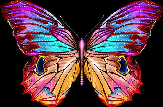tubes_papillon_tiram_597