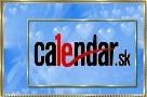 Kalendar sk 136