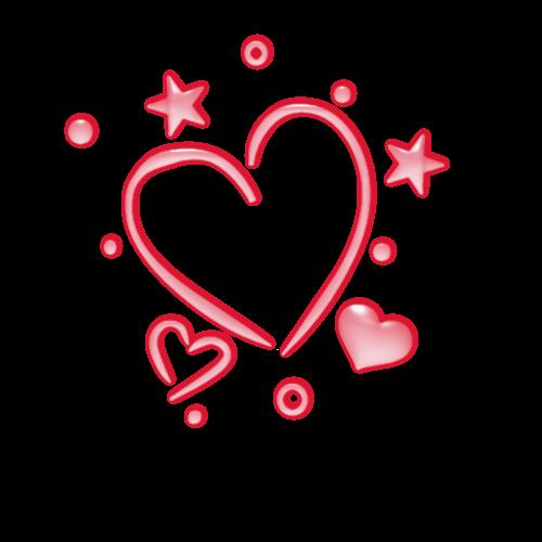 coeur_saint_valentin_tiram_85