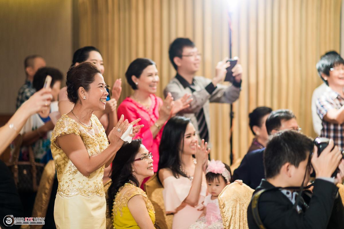 wedding_Shangri_La_Hotel_Bangkok_038