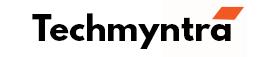 techmyntra_logo