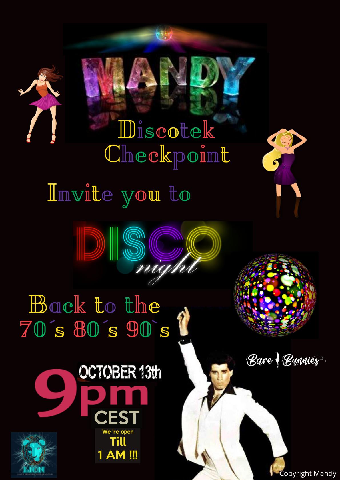 disco_night_2.png