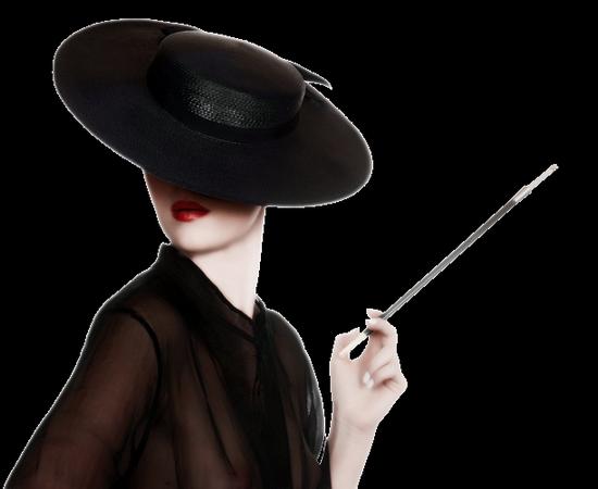femme_chapeau_tiram_914
