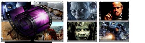 Films / TV
