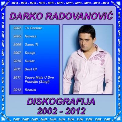Darko_Radovanovic.jpg