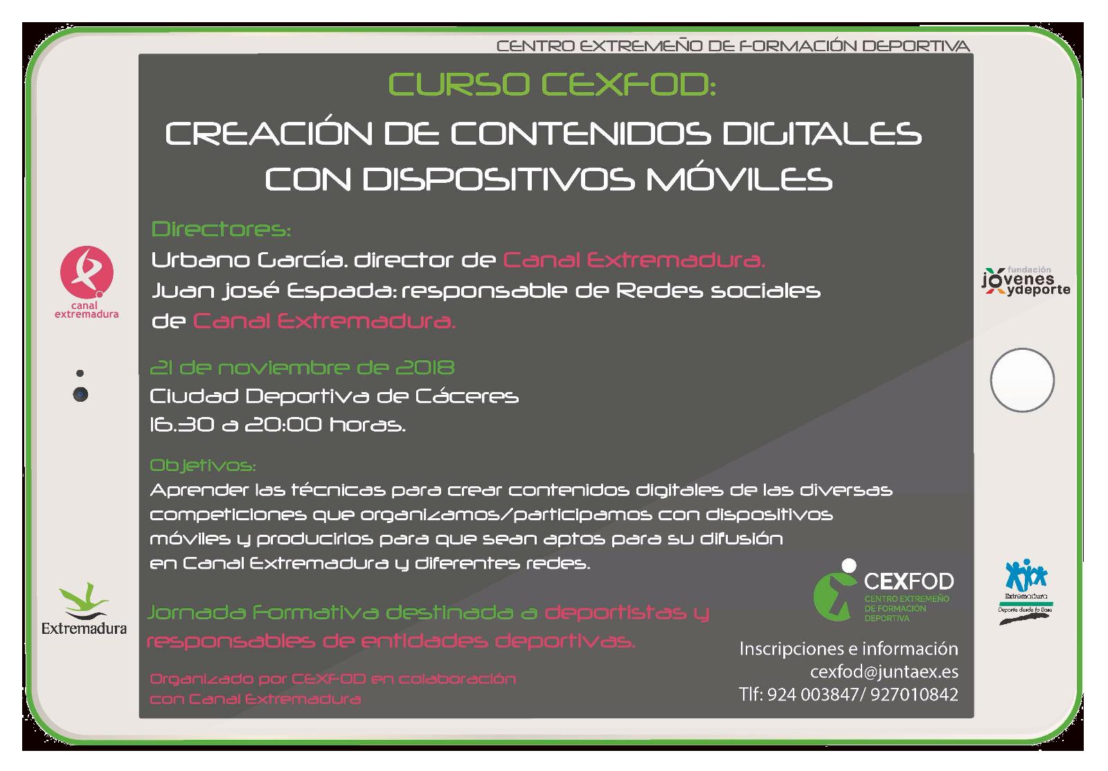 CURSO-CONTENIDOS-DIGITALES