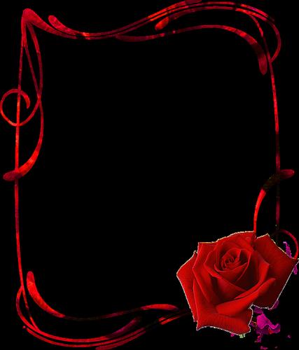 tubes_fleurs_saint_valentin_tiram_243