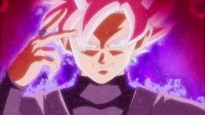 que tan poderosos son en dragon ball super... 3_12